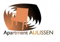 Logo Apartment Aulissen